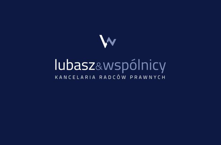 Webinar RODO pod lupą – 26 października