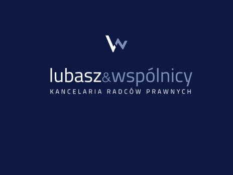 Polski Kongres Prawa Ochrony Danych Osobowych
