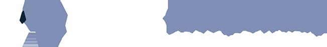 Kancelaria Radców Prawnych i Adwokatów – Lubasz i Wspólnicy