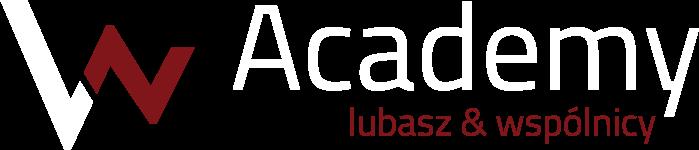LW Academy