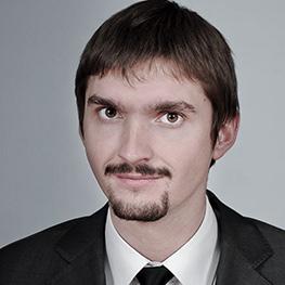 Maciej Godyń