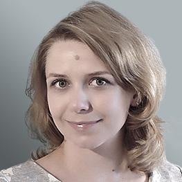 Natalia Zawadzka