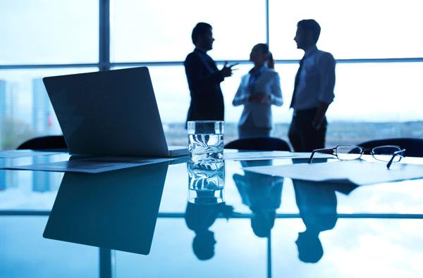 """Konferencja  """"Ogólne rozporządzenie o ochronie danych (RODO). Nowe wyzwania w zakresie ochrony danych osobowych""""."""