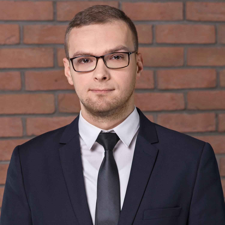 Jerzy Hajn