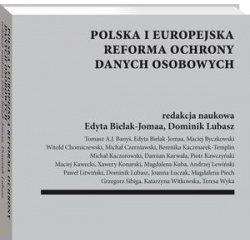 40471643_polska-i-europejska-reforma-ochrony-danych-osobowych-przedsprzed_2_250x357_FFFFFF_pad_0