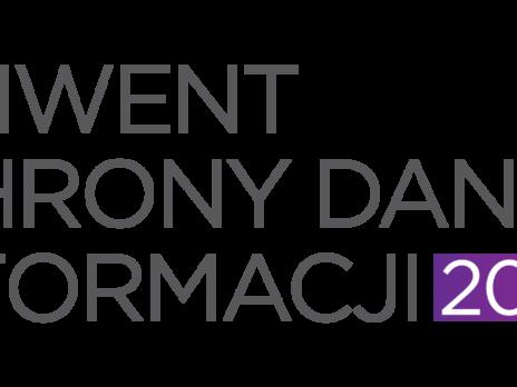 logo_final-2016