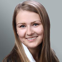 Karolina Gawrych