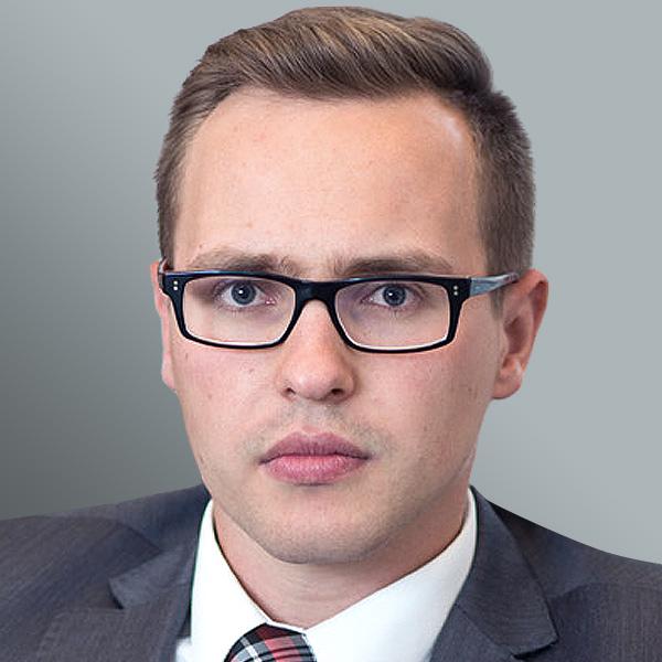 Michał Żmijewski