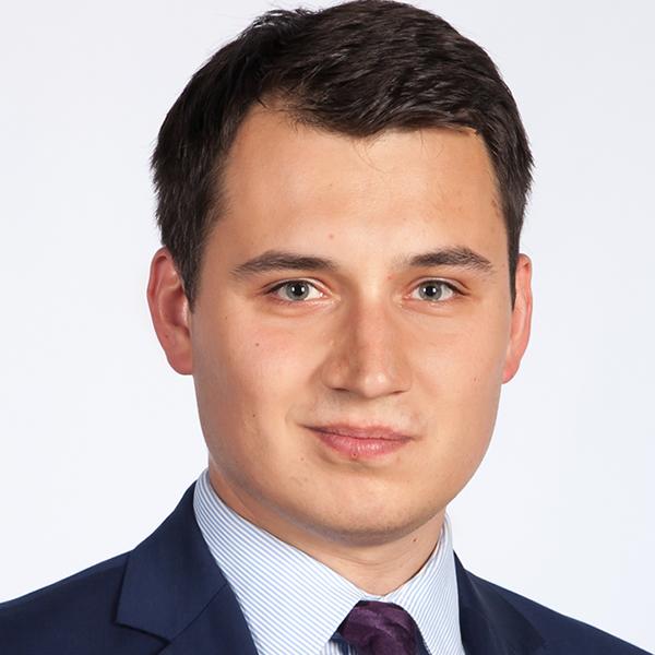 Łukasz Pikus