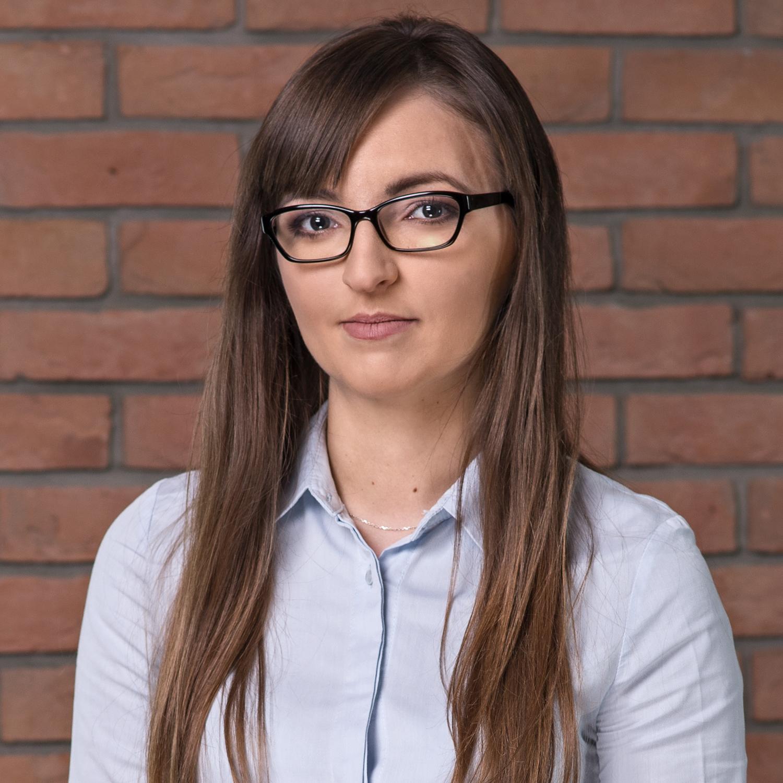 Aleksandra Kocemba