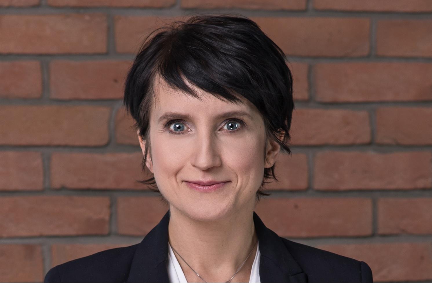 """Konferencja pod tytułem """"Projekt dyrektywy o nieuczciwych praktykach handlowych w łańcuchu dostaw żywności a polska ustawa o przeciwdziałaniu nieuczciwemu wykorzystywaniu przewagi kontraktowej"""""""