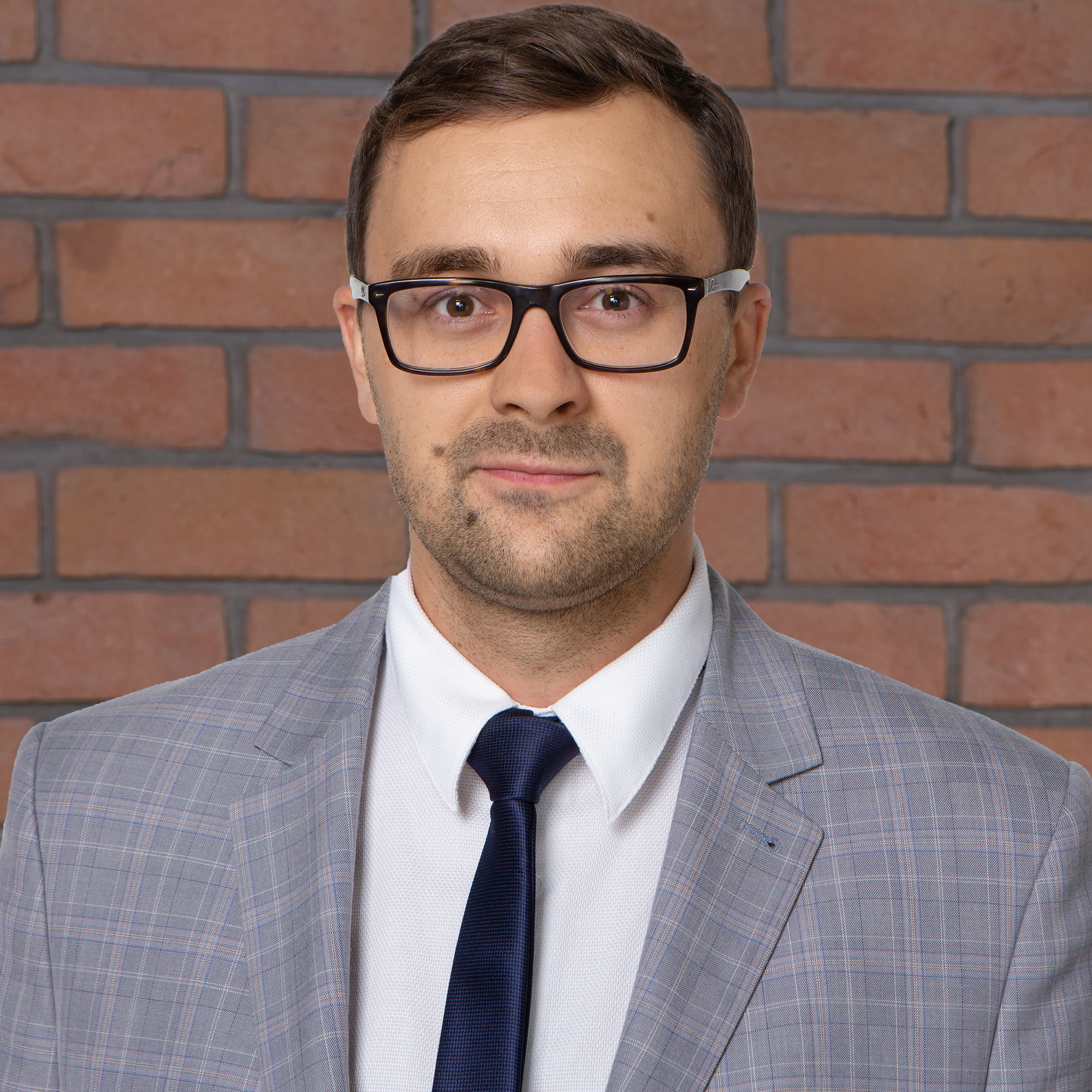 Adam Szkurłat
