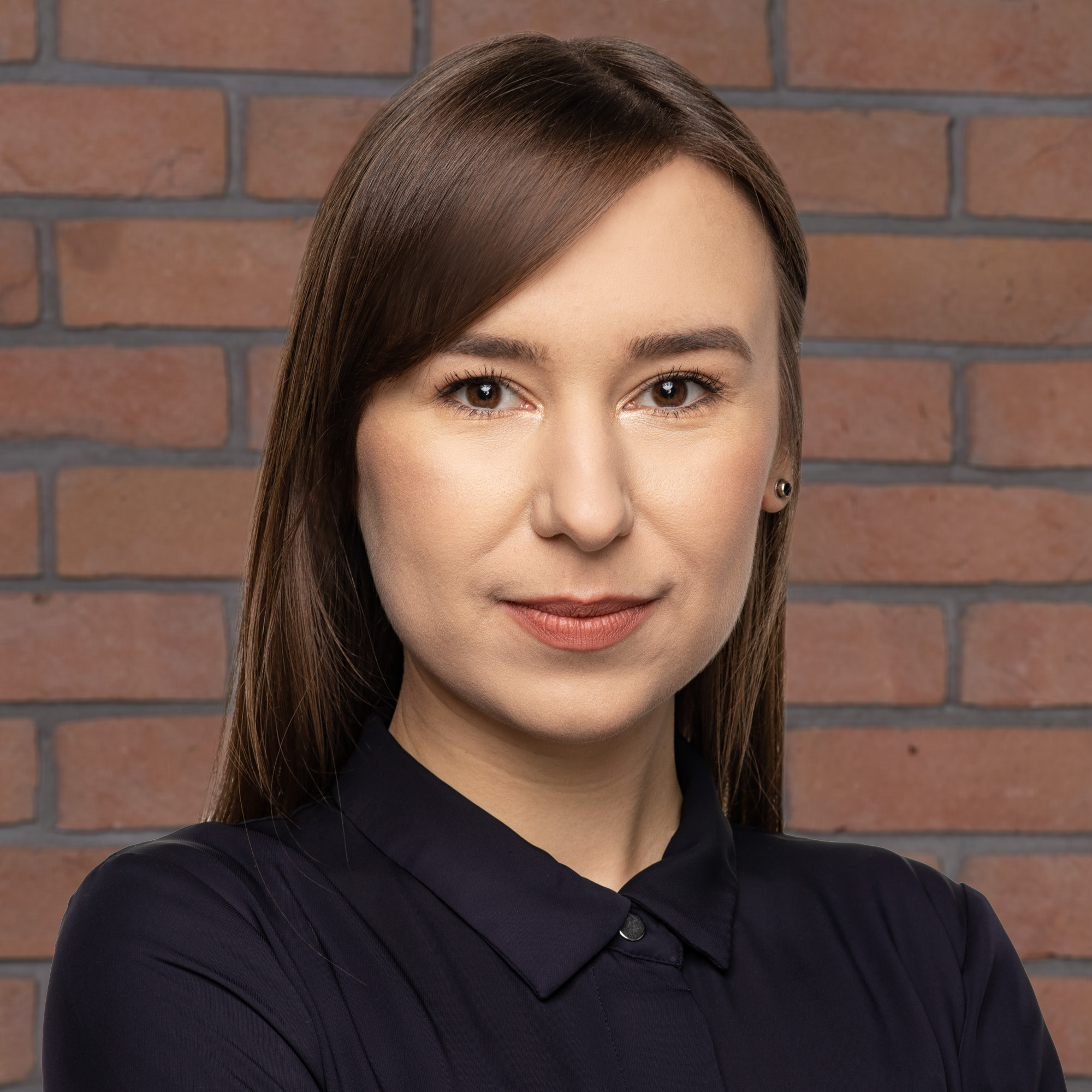Anna Jerzmanowska