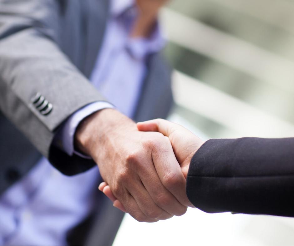 Prawo do Pomocy – czyli bezpłatne konsultacje prawne dla biznesu
