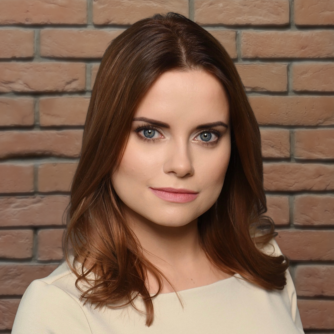 Sara Synowiec